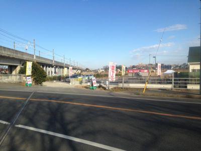 船橋中央 外観.jpg