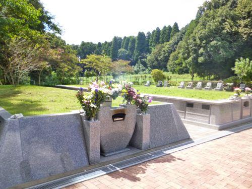 20150921shisui.a.jpg
