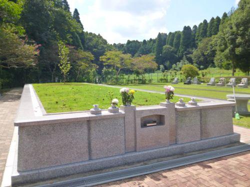 20150921shisui.b.jpg