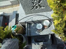 koubeseichi20160918d.jpg