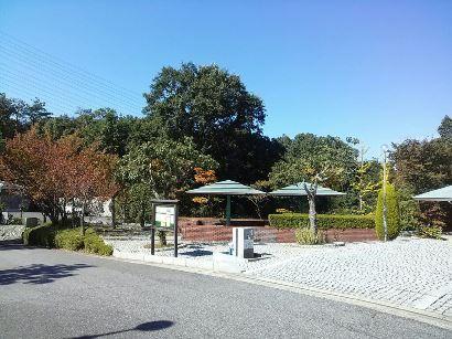 koubeseichi20161023b.jpg