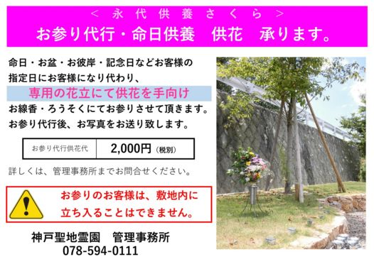 koubeseichi20200720d.jpg