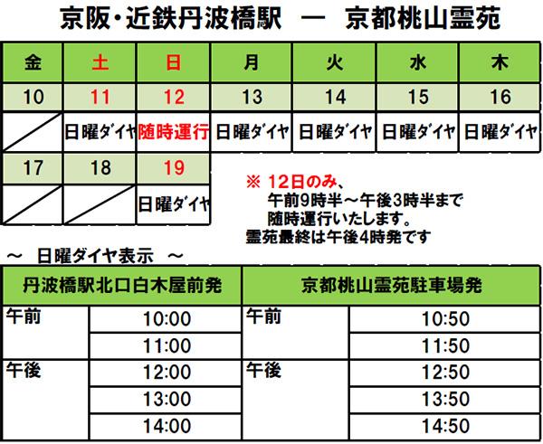 bus_tanba201807.jpg