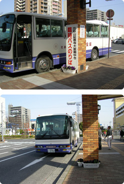 kyoto20141205a.jpg