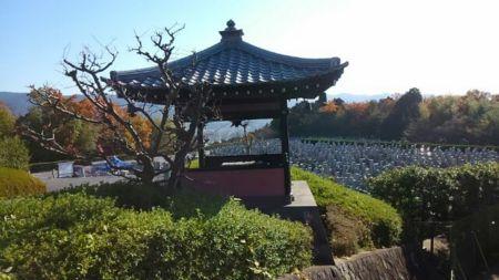 momoyama20171202f.jpg