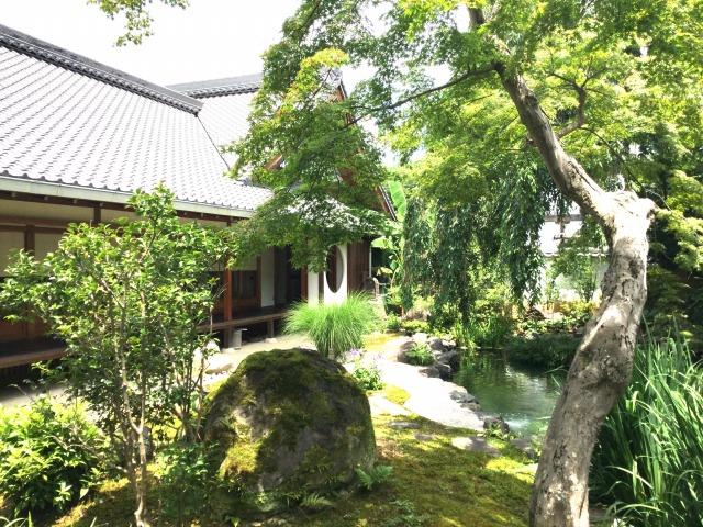 s-kyouto160715a.jpg