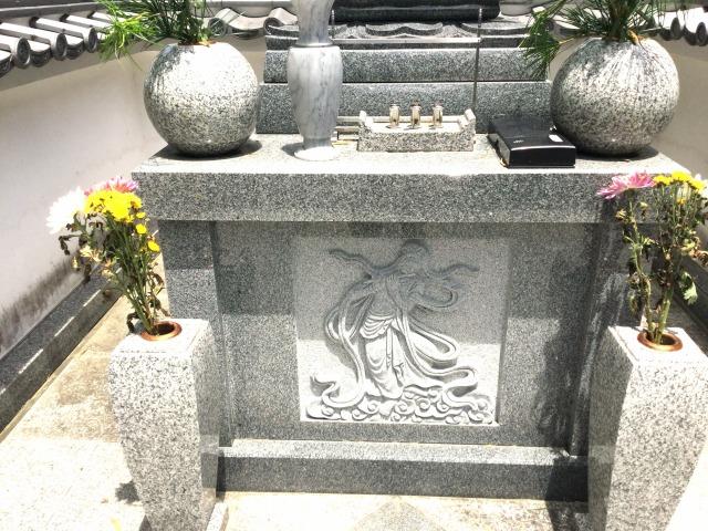 s-kyouto160715j.jpg