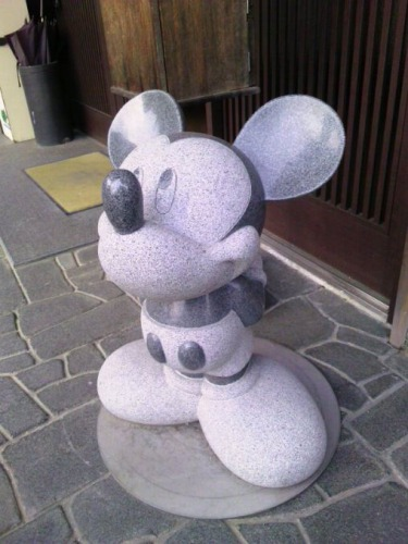 s-momoyama20130422b.jpg