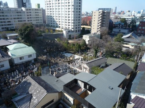 takanawa (2).jpg