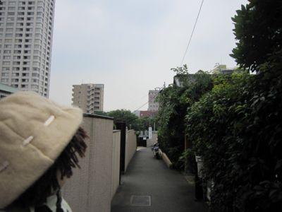 takanawa2013715a.jpg