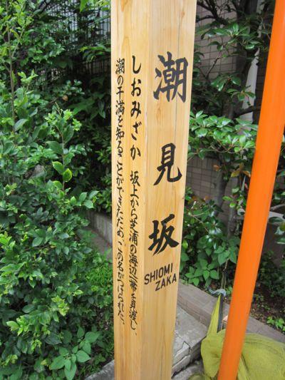 takanawa2013719b.jpg