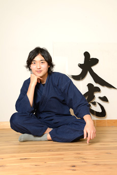 takeda-souun_profile_photo_new.jpg