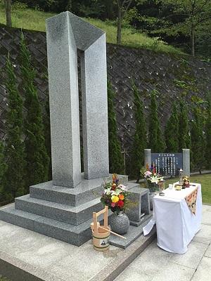 chihaya20200207b.jpgのサムネイル画像