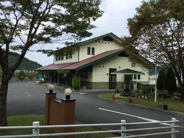 chihaya20201130b.jpg