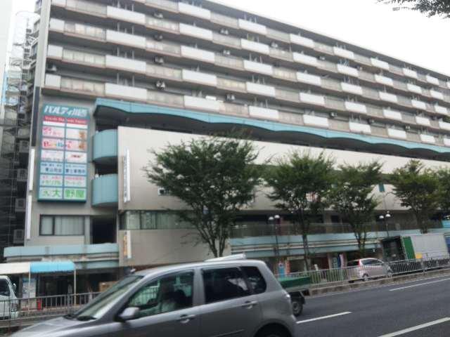 阪神エリア&営業サービスグループ