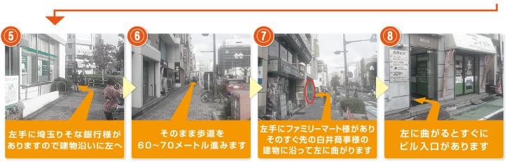 shop-route-kita-kanto2.jpg
